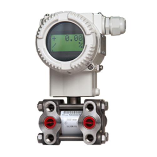JY-1001RP高精度差压变送器