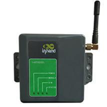 InDTU332系列工業無線數據終端