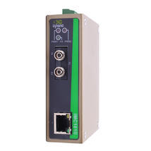 IMC系列工業級光電轉換器