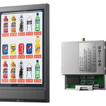 InPad070 7寸屏安卓一體機