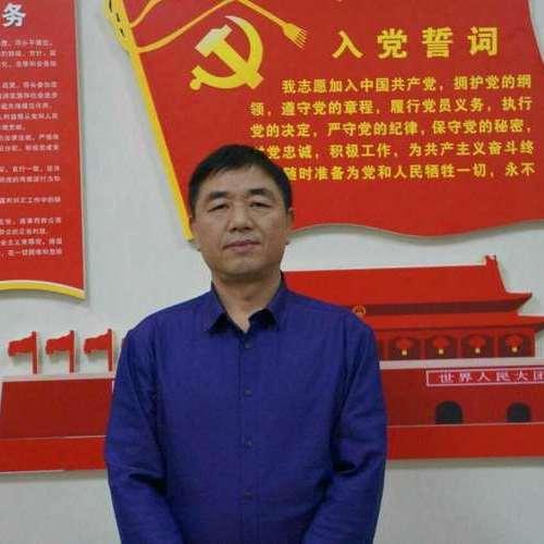 党委委员:张凯