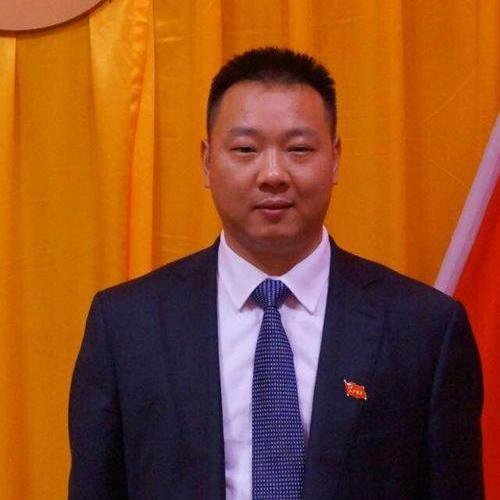 党委委员:梁郭