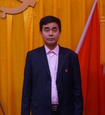 党委组委:刘世雨.jpg