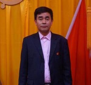党委组委:刘世雨