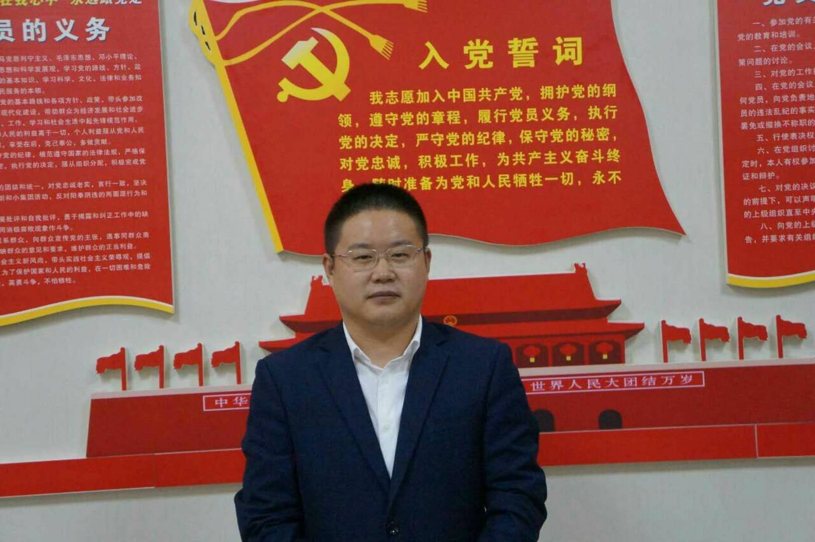 党委委员:潘诗良.jpg