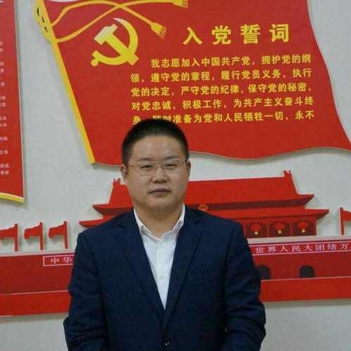 党委委员:潘诗良