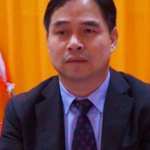 党委副书记:许小汉