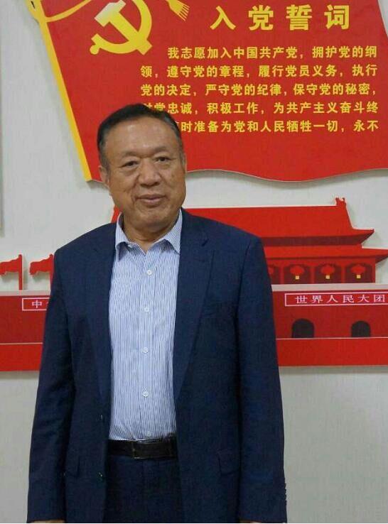 党委书记:张胜和22.jpg