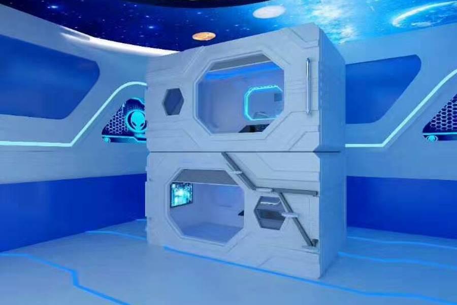 太空舱 (24).jpg