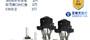 """「""""大海欧""""氙气灯套装」原装海拉6双光透镜+欧司朗CBI氙气灯+EBI安定器"""