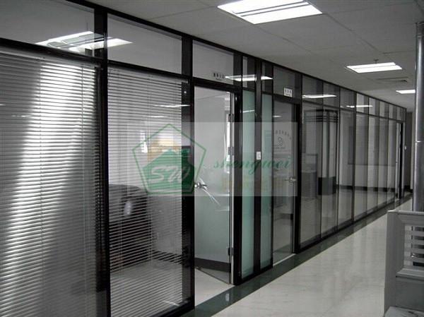 办公室玻璃隔断02_副本.jpg