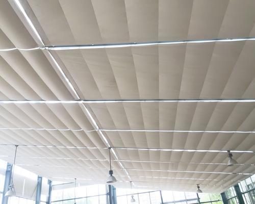 上海体育馆健身房