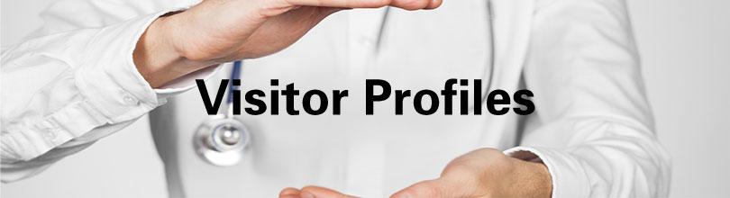 网站分页标题Visitor-Profiles.jpg