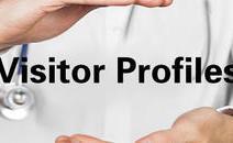 Visitor Profiles