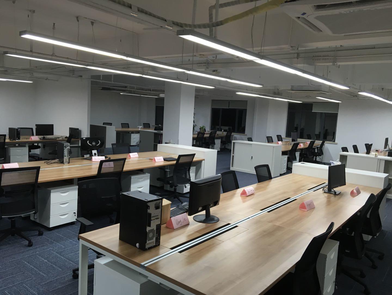 倍悦办公室1.jpg