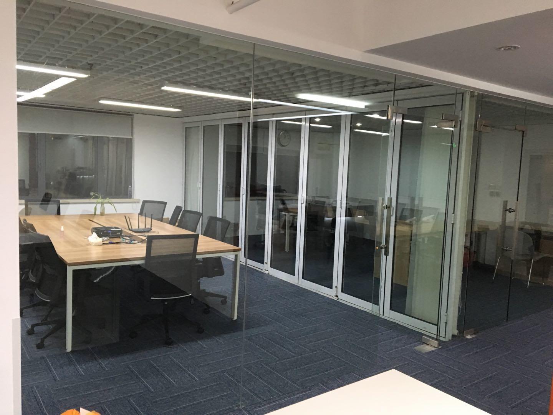 倍悦办公室3.jpg