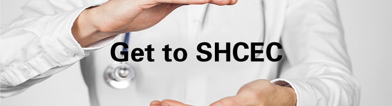 网站分页标题Get-to-SHCEC.jpg