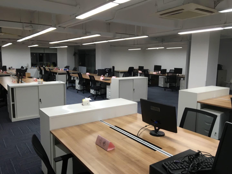 倍悦办公室4.jpg