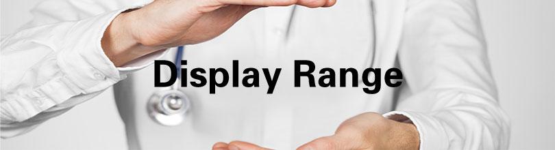 网站分页标题Display-Range.jpg