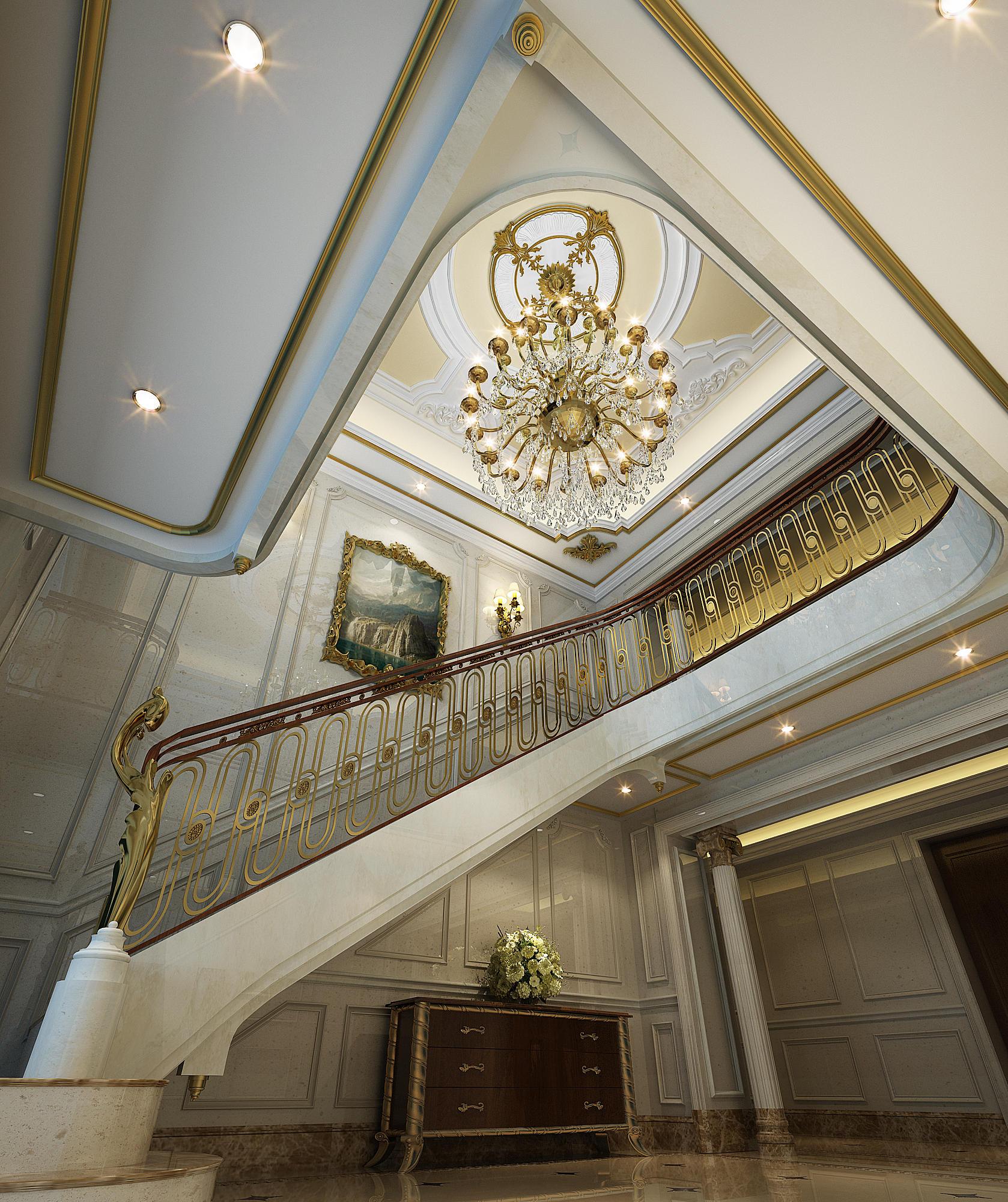 楼梯1121.jpg