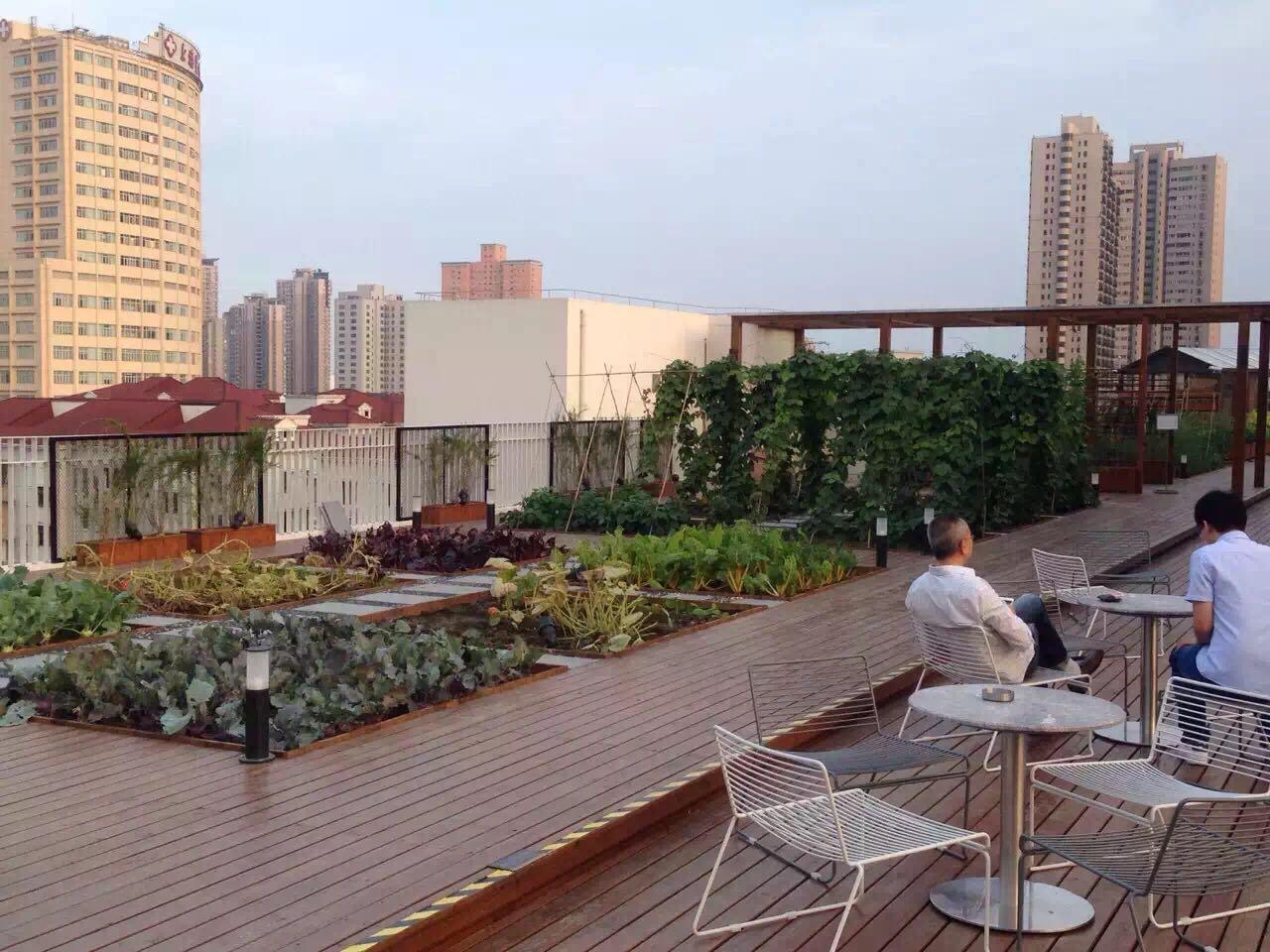 8号桥香港餐厅3.jpg