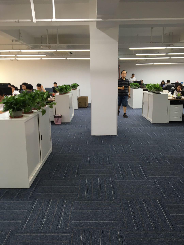 倍悦办公室5.jpg