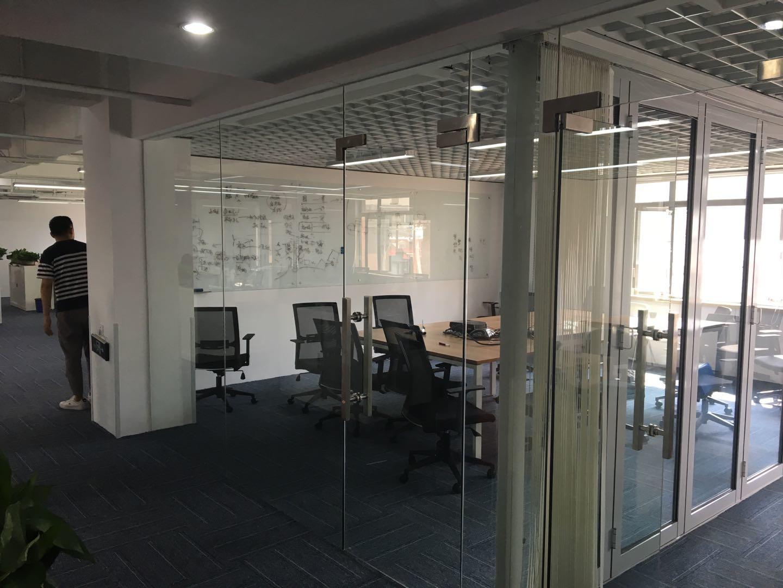 倍悦办公室6.jpg