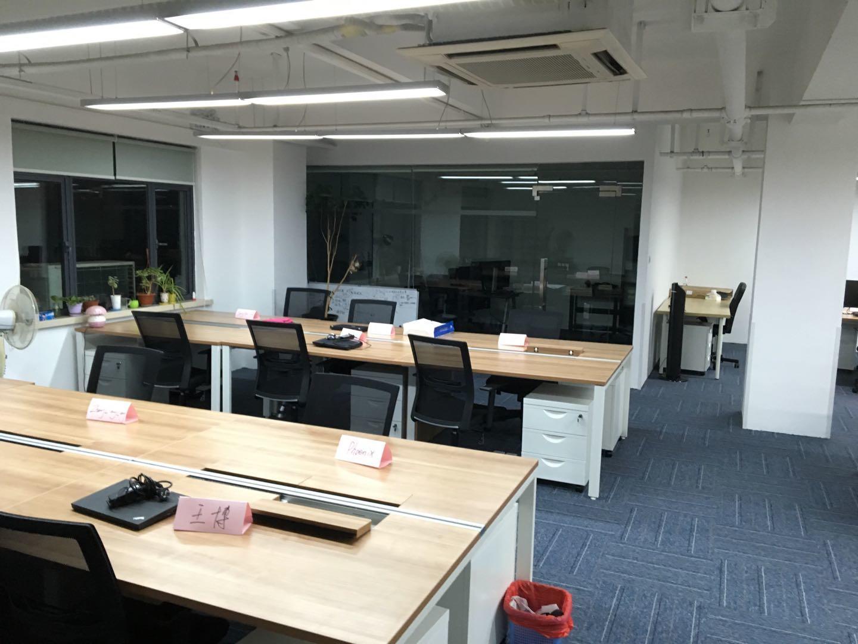 倍悦办公室2.jpg