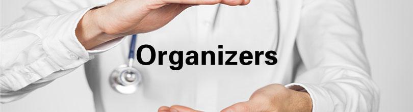 网站分页标题Organizers.jpg