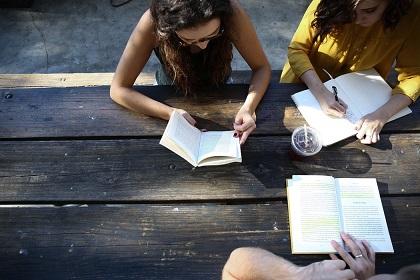 怎样学英文口语?怎样学好英语口语?