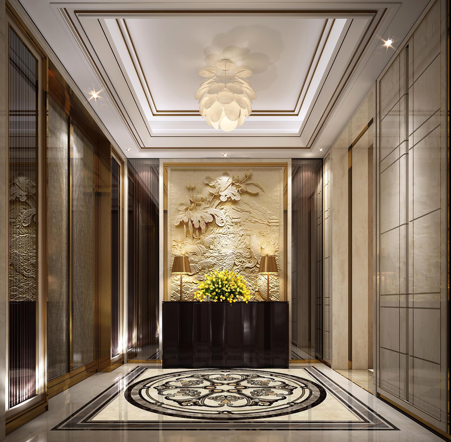 门厅2.jpg