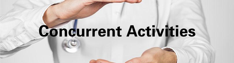 网站分页标题Concurrent-Activities.jpg