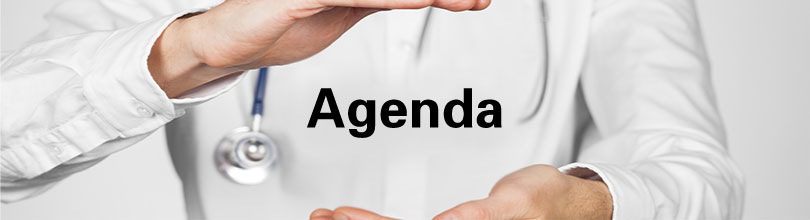 网站分页标题Agenda.jpg