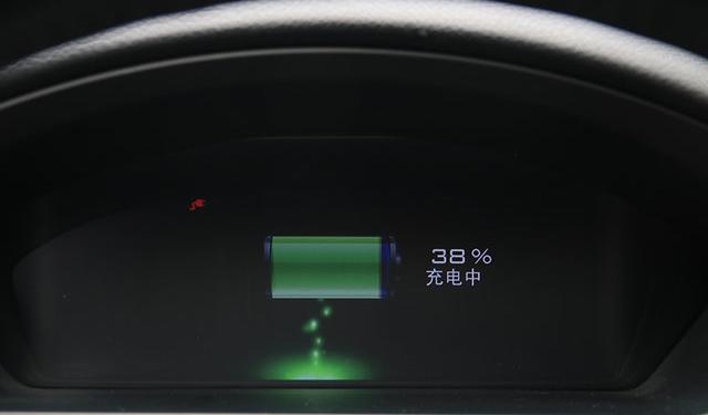 純電動汽車夏季高溫使用指南!