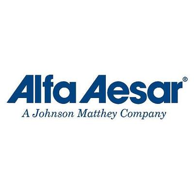 Alfa Aesar 新.jpg