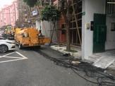 青浦小區下水道清洗維保、管道疏通、管道清淤檢測