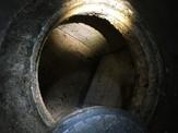 閔行廠區污水管道清洗、污水池清理