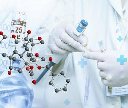整合产学研医资源 上海首家精准医疗专业委员会成立