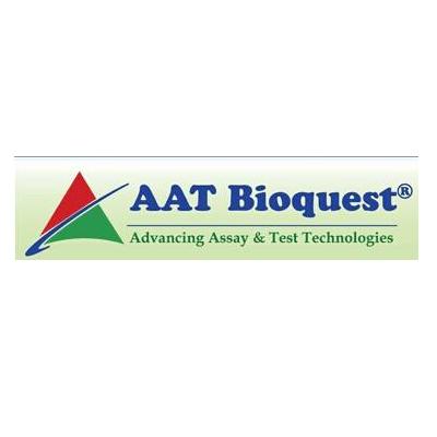AAT Bioquest 新.jpg