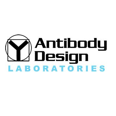 antibody designlabs 新.jpg