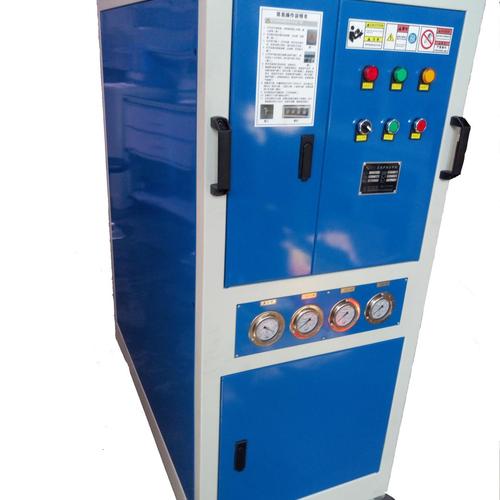 QTCH-R系列油品污染凈化系統