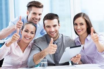 成人口语培训哪家好?英语口语培训哪家好?