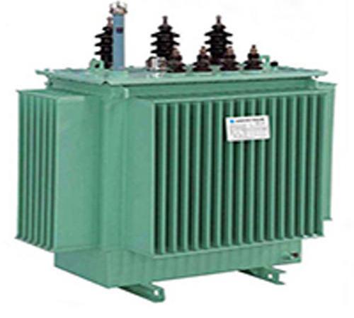 S11油浸式电力变压器