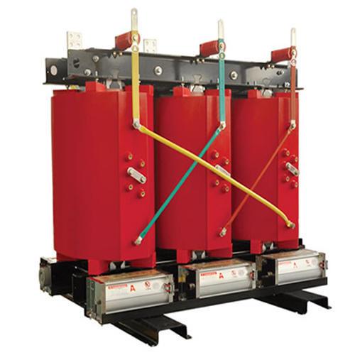 SCB13型干式变压器