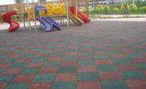 BIN平台地垫