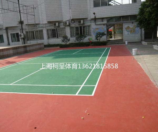bbin官方注册网站羽毛球场