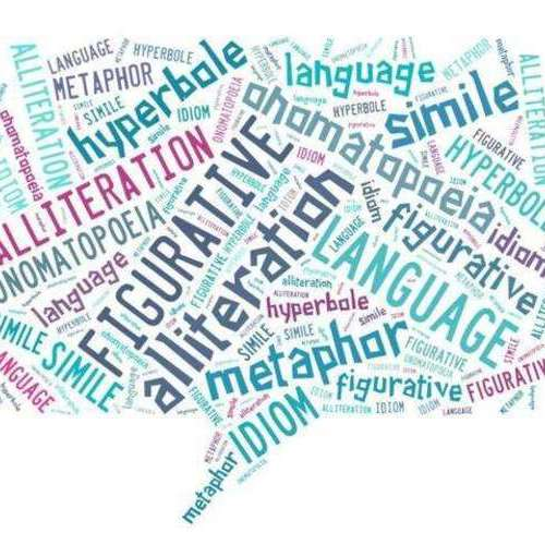 英语写作技巧:常用修辞和写作手法