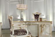 欧式家具介绍让家具保持光鲜亮丽的方法