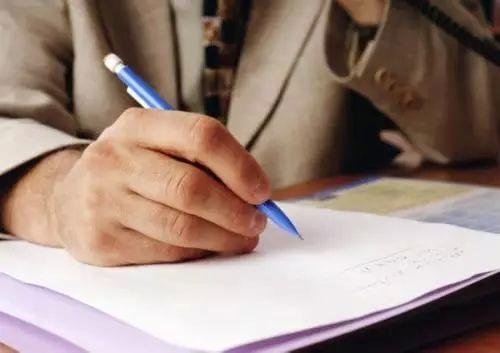 美国学生的写作套路 你知道吗