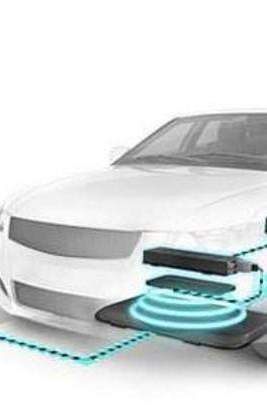電動汽車充電樁(站)智能聯網方案